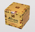Yoko Anti - Aging Cream