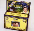 Yoko Herbal Whitening Soap