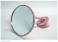Rotatable Clip Mirror