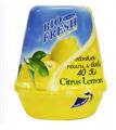 Bio Fresh Gel