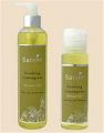 Smoothing Lemongrass Shower Gel.
