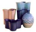 Vase,Flower pot