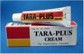 Tara-Plus Cream