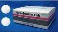 Berclomin Tablets