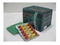 Osteotin (250mg, 500mg)  Glucosamine