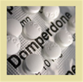 Domperdone 10MG