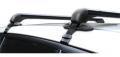 AC-753 Uility Roof Racks