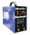 KRA200 Inverter ARC Welding Machine 200 Amp