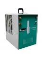 Netweld Water Pump KDX-S-5