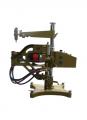Shape Cutting Machine CG2-150  KNG2150
