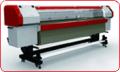 KingJet Printer (A Series)