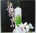 Sesame Oil Conditioner