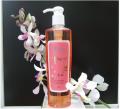 Ginger Oil Shampoo