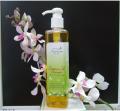 Sesame Oil Shampoo (With Turmeric Extract)