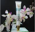 Sunscreen  (UV Cut Cream)