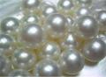 Pearl Renew Facial Cream (Extra Moist)