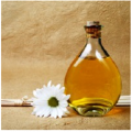 Stress Related Anxiety Massage Oil