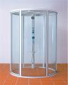 Shower room PZ-10