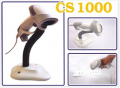 Scanner Barcode CS-1000