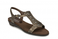 Athens sandal