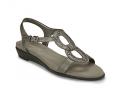 Atomic sandal