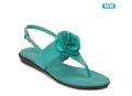 Flat sandal  Chlockwork