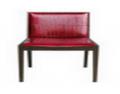 EEL Chair