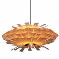 Benjamas Hanging Lamp