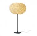 Table Light Evolution