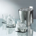 Voya Collection. Drinking Set.
