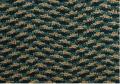 10080 Casual-Rimba Green