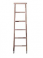 Shelf Ladder