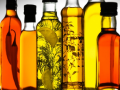 Thai Perilla oil