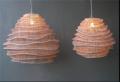 PLE Handing Lamp