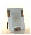 Wooden photo frames 3181