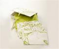 Tropica Letter Set