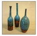 Vase V123