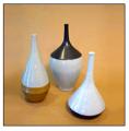 Vase V92