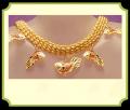 Necklaces Fish