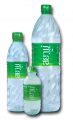 Siam natural mineral water