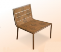 Oldy Chair