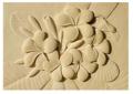 Wall Decorative - LeeLavadee Bouquet 2