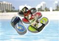 Сhildren's slippers 3R