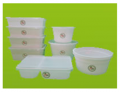 BIO Mat Food container