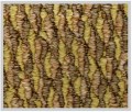 Machine Tufted Carpet Atlantic AF