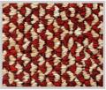 Machine Tufted Carpet Boston