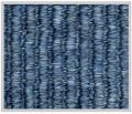 Machine Tufted Carpet High-Low HL -171