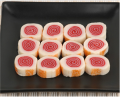 Rolling Scallop