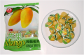 Mango Favor Jelly