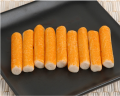 Imitation Crab Stick (paprika)
